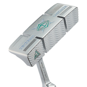 ZEROPIN PUTTER L TYPE